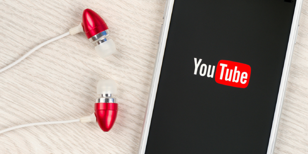 Why We Love YouTube (And You Should, Too!)
