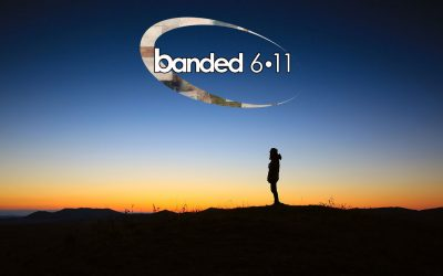 Company Overview Video | Banded 6•11