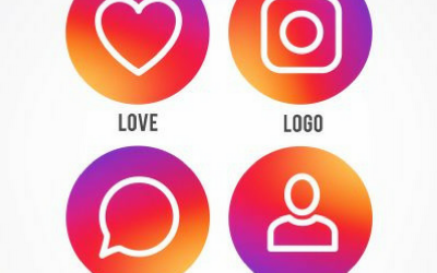 Instagram Trends for 2018