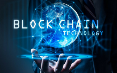 How Blockchain Will Transform Digital Marketing
