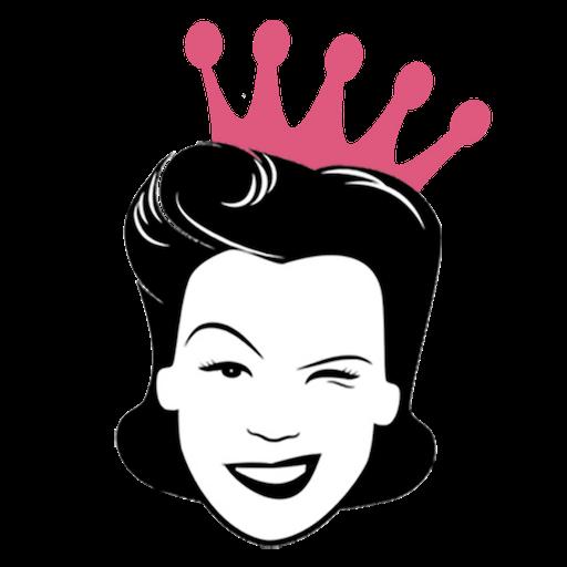 Queen Bee Media, LLC