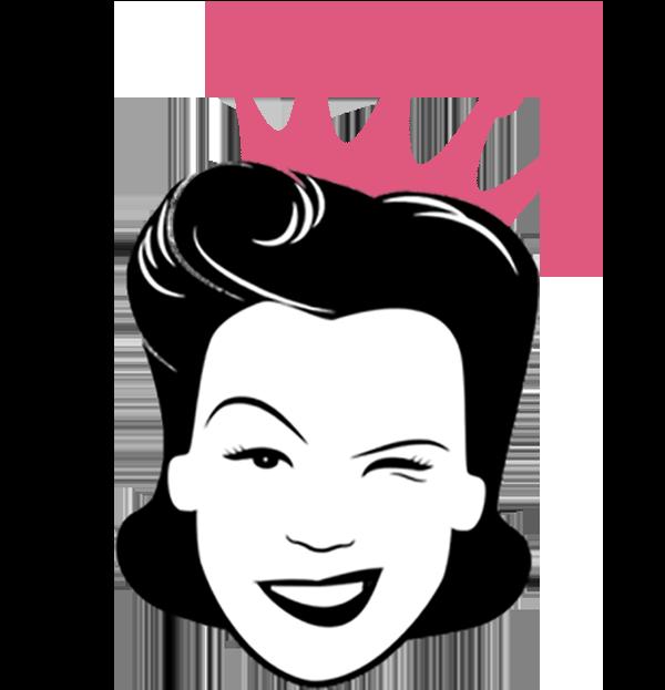 Queen Bee Media