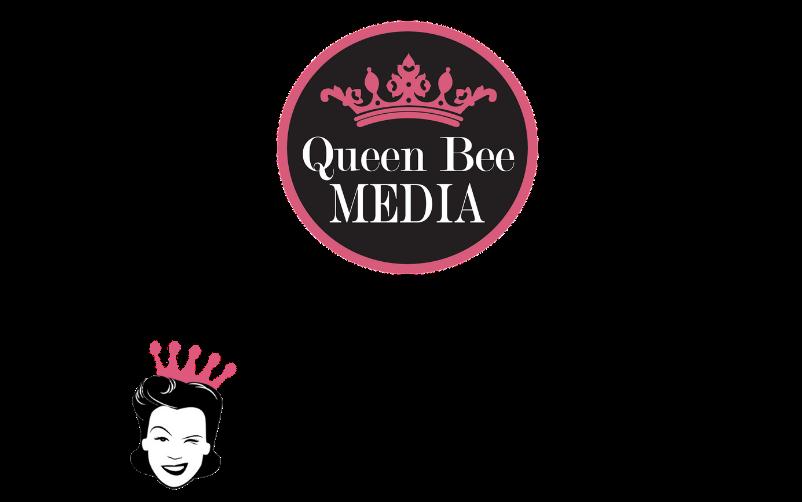 How we've changed over the last decade Queen Bee Media (1)